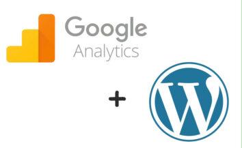 Jak dodać Google Analitycs do WordPress?