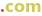 domain name com icon